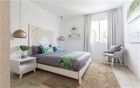 Image No.22-4 Bed Duplex for sale