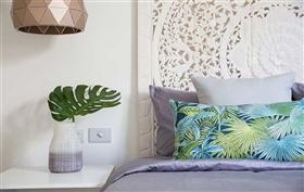 Image No.23-4 Bed Duplex for sale