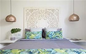 Image No.24-4 Bed Duplex for sale