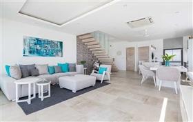 Image No.6-4 Bed Duplex for sale