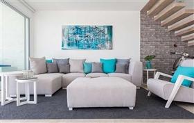 Image No.7-4 Bed Duplex for sale