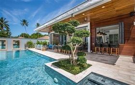 Image No.4-6 Bed Villa for sale