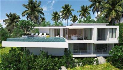 villa-x---unique-residences-1