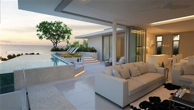 villa-x---unique-residences-4