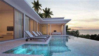 villa-y-unique-residences-1