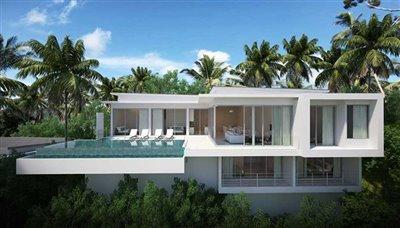 villa-y-unique-residences-3