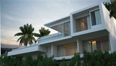 villa-y-unique-residences-4