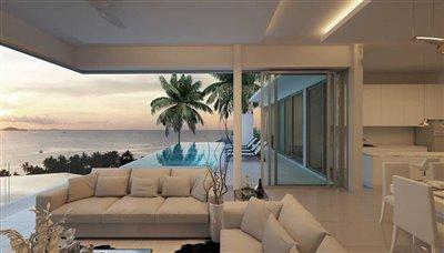 villa-y-unique-residences-2