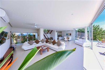 coral-cay-villa-1-living-1