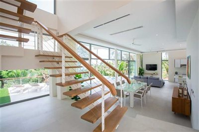 modern-sea-view-villa-lamai-stairs