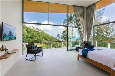 modern-sea-view-villa-lamai-bedroom-3