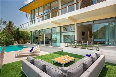 modern-sea-view-villa-lamai-outdoor-living