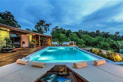 phuketvillamilla57