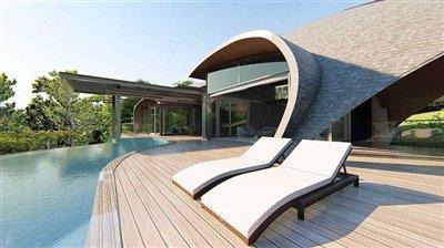 c-05-villas-by-nara-villas-ko-samui-terrace