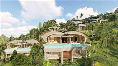 c-05-villas-by-nara-villas-ko-samui-exterior