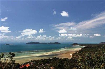 sea-view-land-at-santikhiri-samui-view