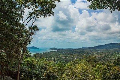 sea-view-land-at-santikhiri-samui-south-coast