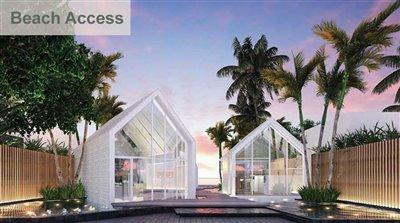 anava-samui-villa-a-beach-access-1