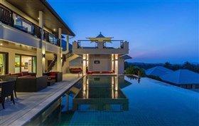 Image No.0-6 Bed Villa for sale