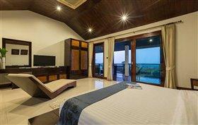 Image No.21-6 Bed Villa for sale