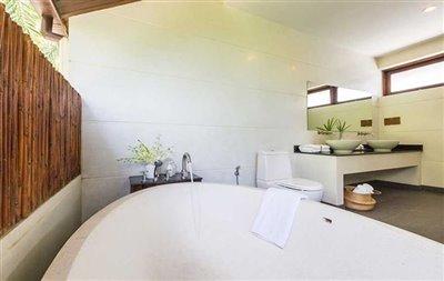 20180326-alexabathroom1-004
