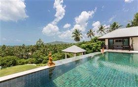 Image No.6-6 Bed Villa for sale
