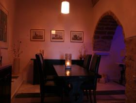 Image No.4-Maison / Villa de 1 chambre à vendre à Laconie