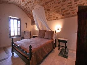 Image No.5-Maison / Villa de 1 chambre à vendre à Laconie