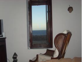 Image No.6-Maison / Villa de 1 chambre à vendre à Laconie