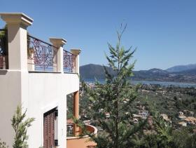 Image No.3-18 Bed House/Villa for sale