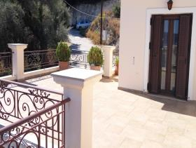Image No.4-18 Bed House/Villa for sale