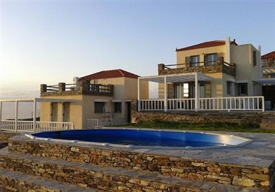 andros-traditional-houses-for-sale-gallery33-600x420