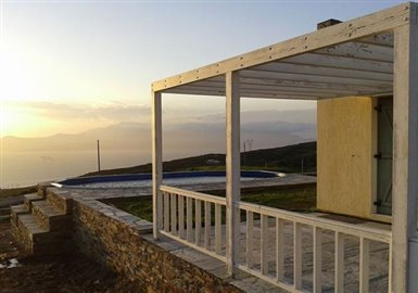 andros-traditional-houses-for-sale-gallery12-600x420