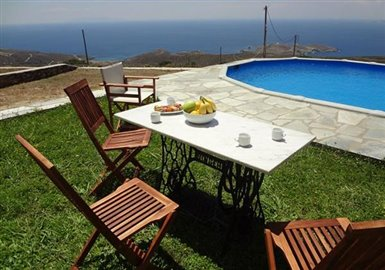 andros-traditional-houses-villaA-swimming-pool-02-600x420