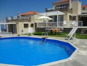 Image No.1-6 Bed House/Villa for sale