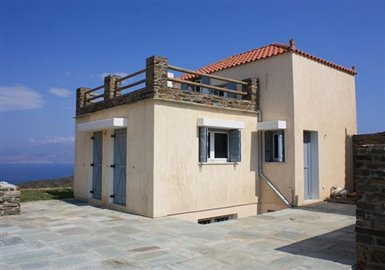 andros-traditional-houses-for-sale-about-slide-test2-600x420