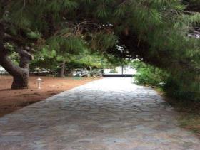 Image No.4-Maison de 4 chambres à vendre à Saronida