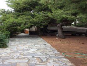 Image No.6-Maison de 4 chambres à vendre à Saronida