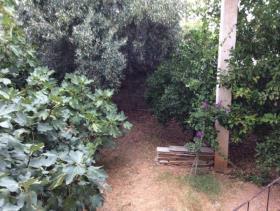 Image No.7-Maison de 4 chambres à vendre à Saronida