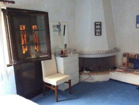 Image No.8-Maison de 4 chambres à vendre à Saronida