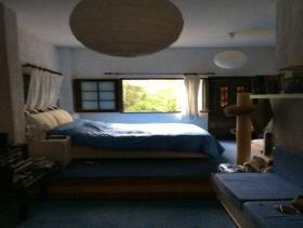 Image No.9-Maison de 4 chambres à vendre à Saronida