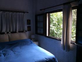 Image No.10-Maison de 4 chambres à vendre à Saronida