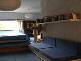 Image No.11-Maison de 4 chambres à vendre à Saronida