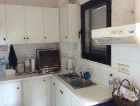 Image No.12-Maison de 4 chambres à vendre à Saronida