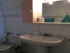 Image No.13-Maison de 4 chambres à vendre à Saronida