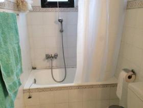 Image No.14-Maison de 4 chambres à vendre à Saronida