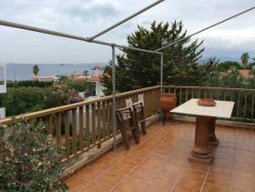 Image No.15-Maison de 4 chambres à vendre à Saronida