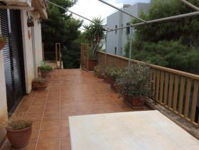 Image No.16-Maison de 4 chambres à vendre à Saronida