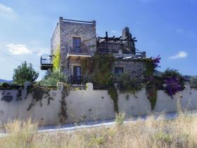 Image No.1-4 Bed Hotel for sale