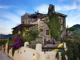 Image No.0-4 Bed Hotel for sale